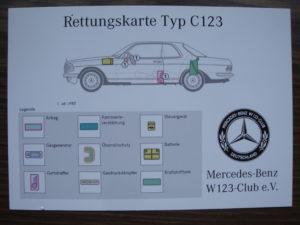 Rettungskarte-c123
