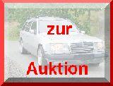 Auktion