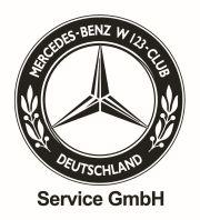 w123-club-service
