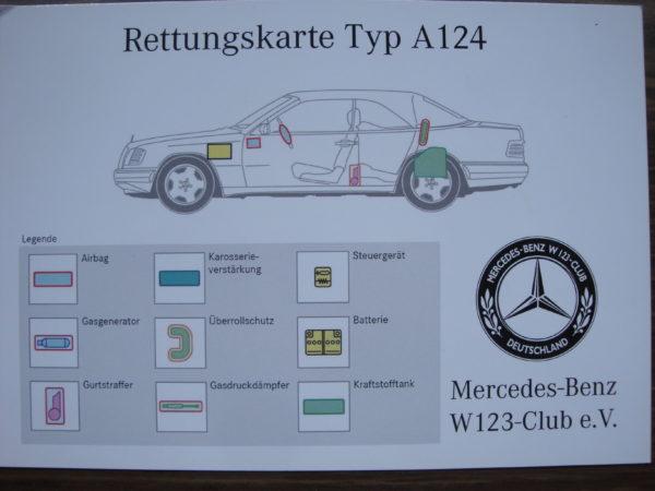 Rettungskarte-a124
