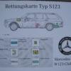 Rettungskarte-s123