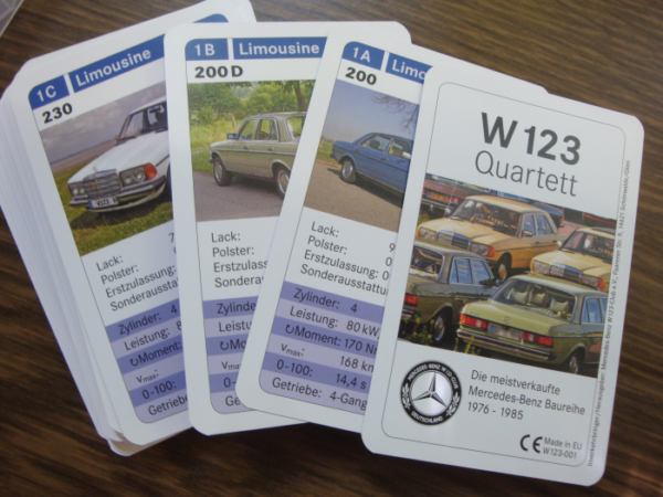 w123-quartett
