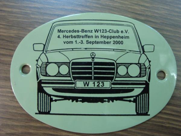 Herbsttreffen 2000