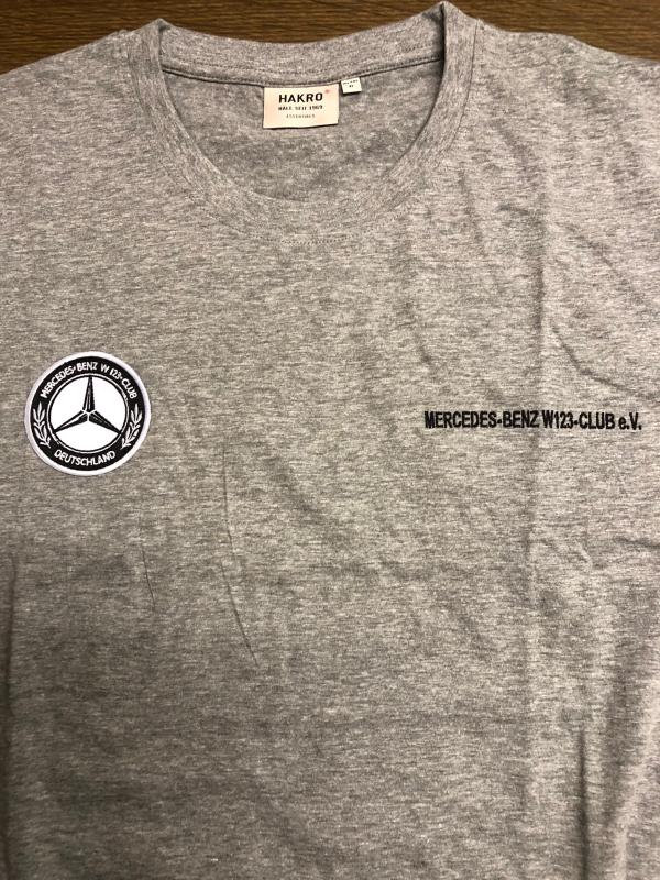 t-shirt-grau